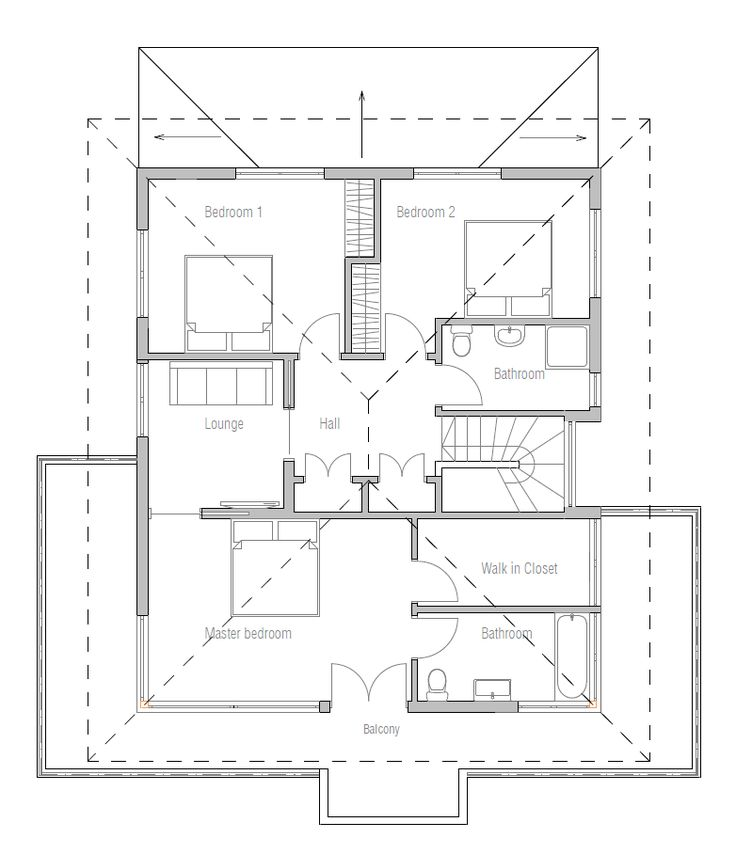 109 best Floor Plans images on Pinterest Floor plans