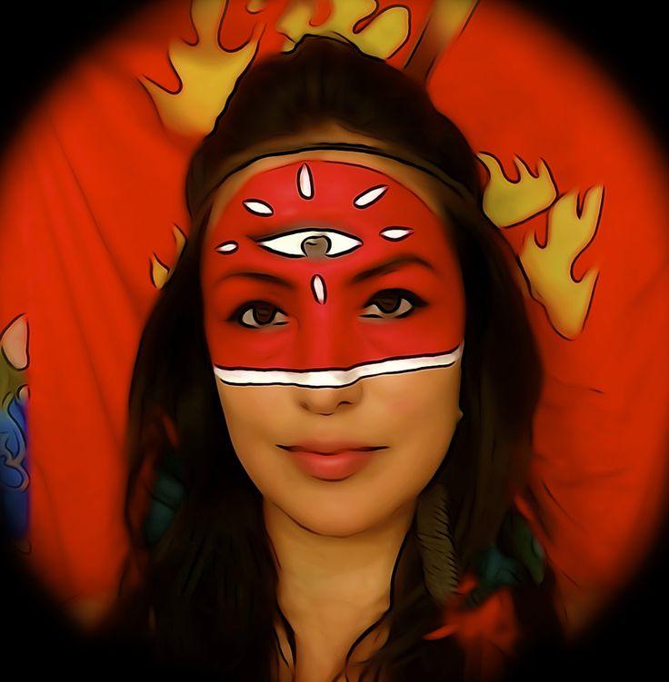 ¡Bienvenidos a la página de Hannah Cadesiz! Éste es un blog dedicado al Calendario Maya, Astrología, Kin Maya y todas las cosas mágicas. El Calendario Maya comprende varios ciclos en el tiempo a la…