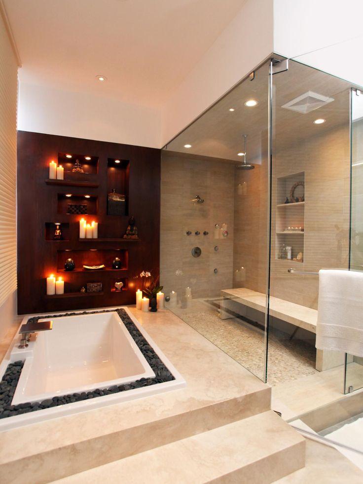 Genial Übergroße Dusche Wanne Combo – Wenn Ihr B…