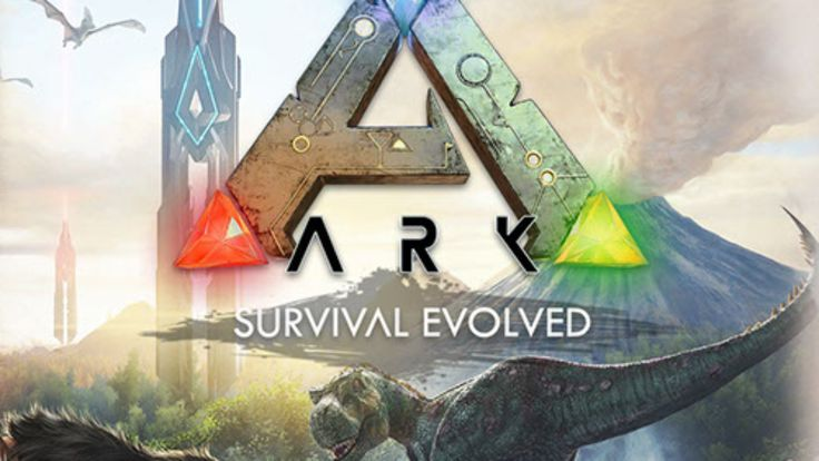 'Ark: Survival Evolved' PC Hacks: Tips And Trips To Get The Most From The Game - http://www.thebitbag.com/ark-survival-evolved-pc-hacks-tips-and-trips-to-get-the-most-from-the-game/114872