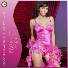 Sexy Lingerie Wear,Sexy Teddy Wear,Sexy Wear Lingerie  Best Seller follow this link http://shopingayo.space