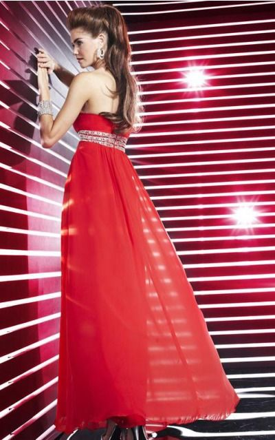 Chiffon Sweetheart Natural A-line Floor-length Bridesmaid Dresses 0190133