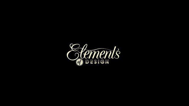 Animation & Design - Matt Greenwood - http://mattgreenwood.tv Music by Proem - http://www.proemland.com