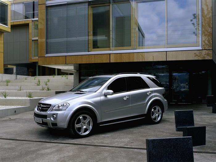 2009 Mercedes-Benz ML 63 AMG -   GTA IV 2009 Mercedes-Benz ML Brabus Crash Testing  YouTube  Mercedes-benz pdf sales brochures  auto- brochures Mercedes benz slr mclaren 2009 mb slr mclaren stirling moss pdf brochure 2009 mb slr mclaren roadster 722 s pdf brochure 2008 mb slr mclaren roadster pdf brochure. Mercedes-benz ml 63 amg tests  autoplenum.de Mercedes-benz ml 63 amg kaufberatung: 8 tests 5 erfahrungen und bewertungen von autofahrern mit verbrauch kosten bildern und videos…