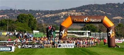 atletismo y algo más: Recuerdos año 2008. #Atletismo. 2082. XLIII Campeo...