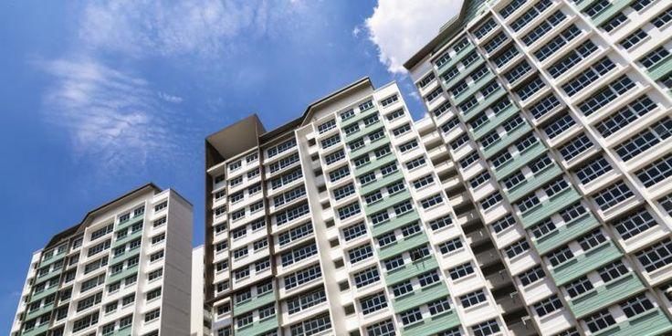 Siap atau Tidak Siap, Apartemen Jadi Hunian Wajib Masa Depan! | 08/09/2015 | KOMPAS.com Hunian vertikal, khususnya apartemen mulai menghidupi wajah kota. Bukan tanpa sebab, kebutuhan hunian terus meningkat tajam seiring ketersediaan lahan kosong yang semakin terbatas.Di Indonesia, ... http://propertidata.com/berita/siap-atau-tidak-siap-apartemen-jadi-hunian-wajib-masa-depan/ #properti #jakarta #apartemen