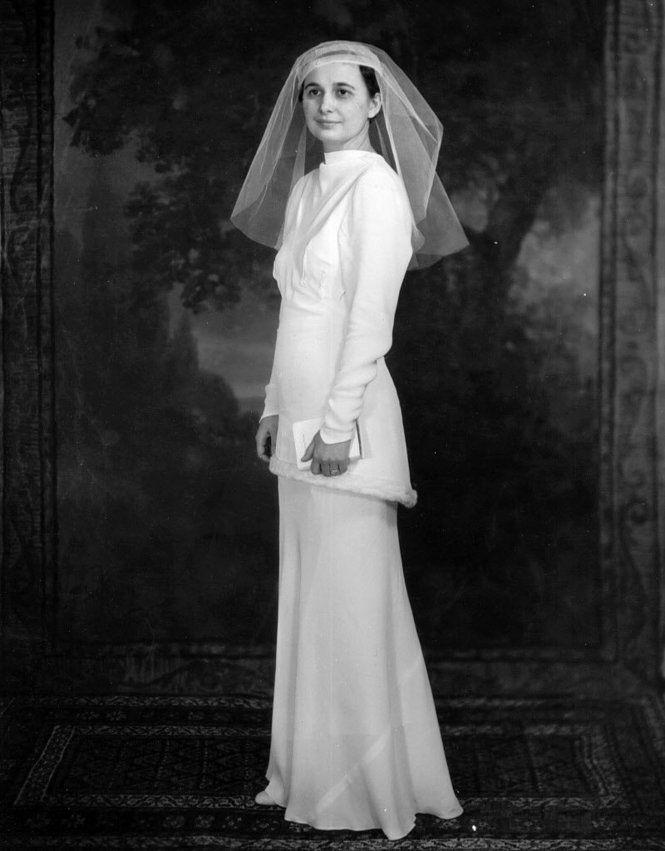 Frank C Wedding Dresses - Cheap Wedding Dresses 2016