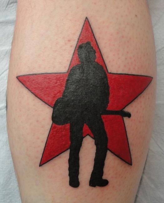 Tattoos, Cool Tattoos