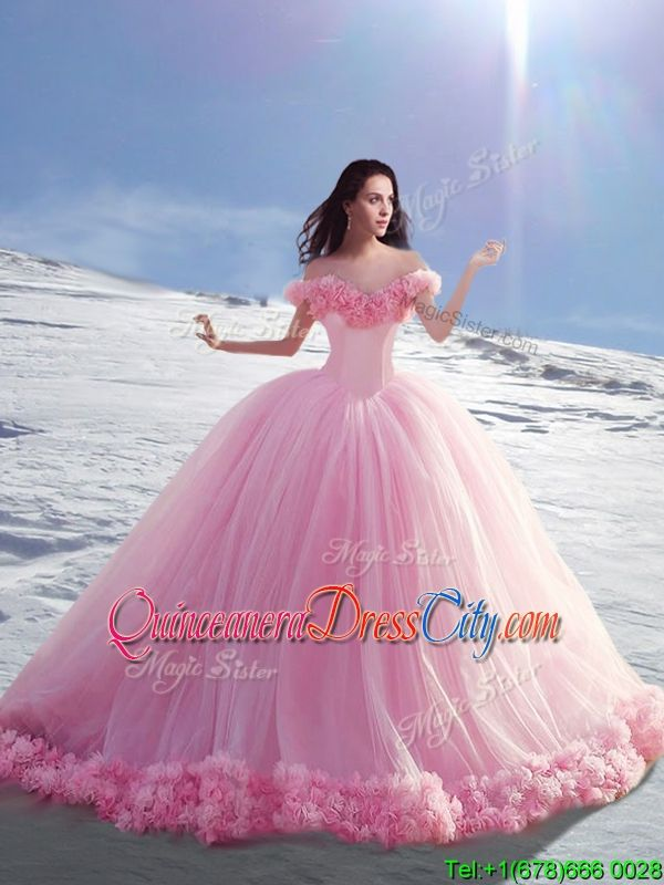 64 Best Bouffant Dresses Images On Pinterest Ball Gowns