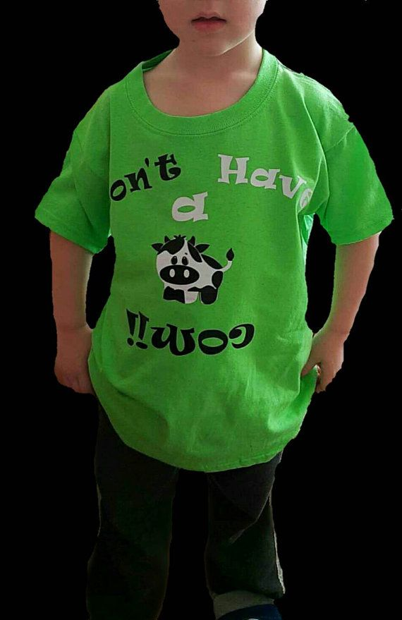 Check out this item in my Etsy shop https://www.etsy.com/listing/263027208/cow-shirt-funny-shirt-farm-shirt