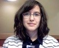 Everyday Sociology Blog: The Social Laboratory