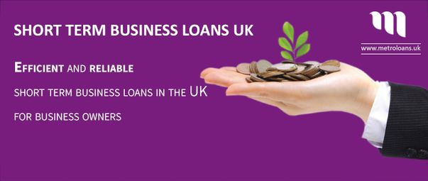 Efficient+and+reliable+short+term+business+loans+in+the+UK+for+business+owners+–+Metro+Loans http://goo.gl/fKzjB3