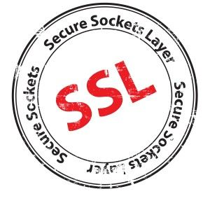 Find best places to buy SSL certificate at discounted price.