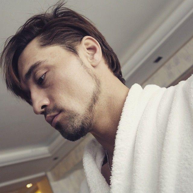 Dima Bilan : Photo