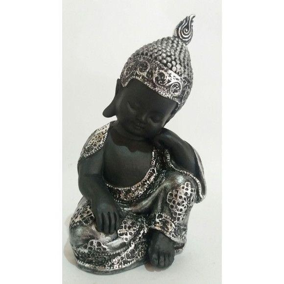 Buda prata