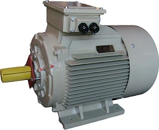 Indusquip WEM Latest Class H - Enclosure IP 66 - SABS Certified - High Efficiency Squirrel Cage Electric Motor - Running at a Mine or Plant in every Country in Africa - Expanding Globally