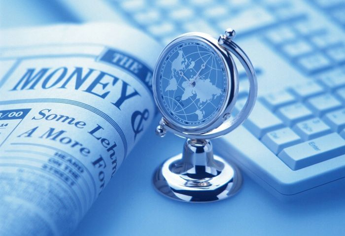 Today's Pre Market | 05 DEC. 2014 | Market Startup | Market Trend #stock #nifty #banknifty #gold #silver #copper #crudeoil #zinc #nickel