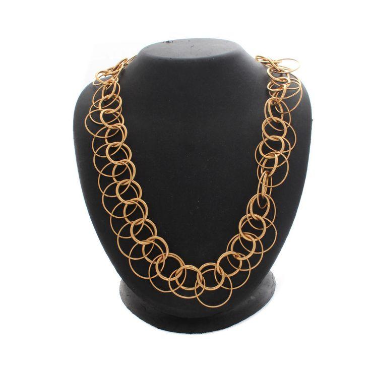 89 best Joan Rivers Jewelry images on Pinterest Joan rivers