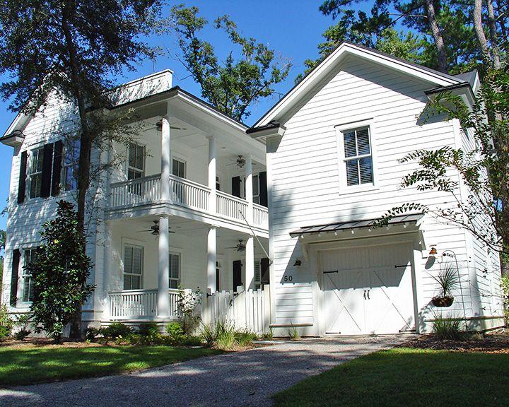 51 best front porch: brick steps,piers images on Pinterest ...