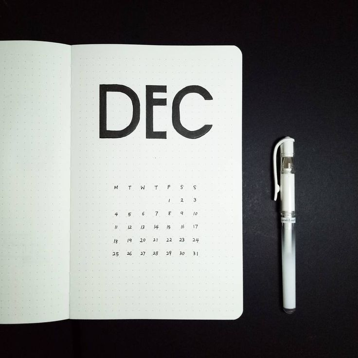 Best  Cover Pages Ideas On   Bullet Journal Month