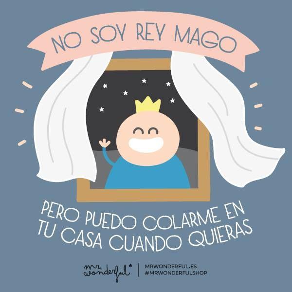 Dia de Reyes                                                                                                                                                                                 Más