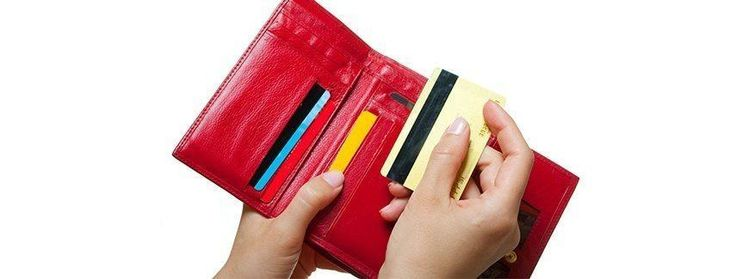 Using a credit card is an important step to building a strong credit history and score. You just need to make sure you're using a credit card correctly!