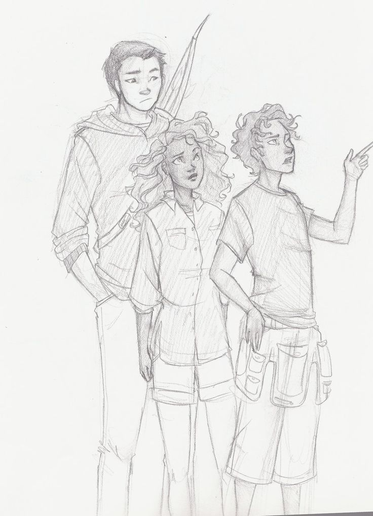 556 best Percy Jackson's Stuff images on Pinterest