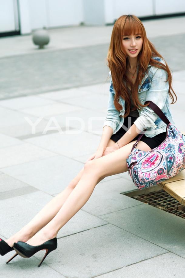 Attactive Skinny Black Teen Girl Standing In Dress Stock: 384 Best Legs, Legs, Legs Images On Pinterest
