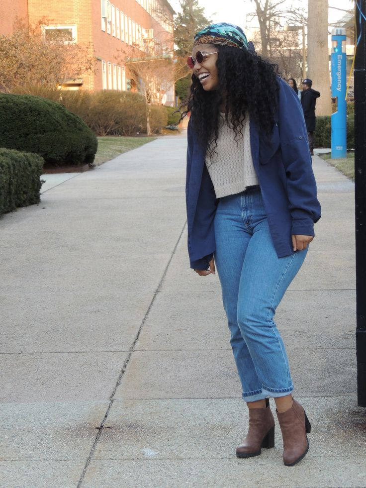 ofcourseblackisbeautiful: blackfashion: Diamond 19 Howard University Submetido / Fotografado por: http://samdapper.tumblr.com/ - BGKI - site do nº 1 para ver moda & amp;  elegantes meninas negras shopBGKI hoje