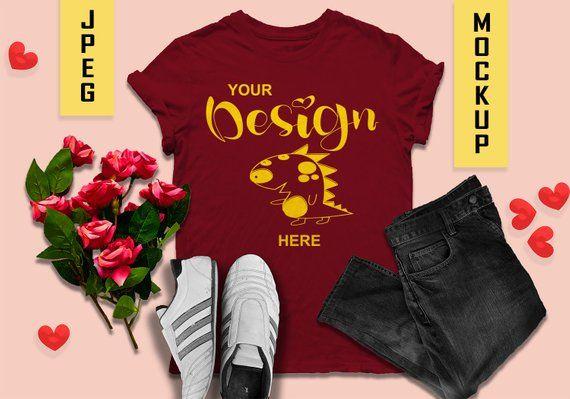 Download This Item Is Unavailable Etsy Shirt Mockup T Shirts For Women Tshirt Mockup