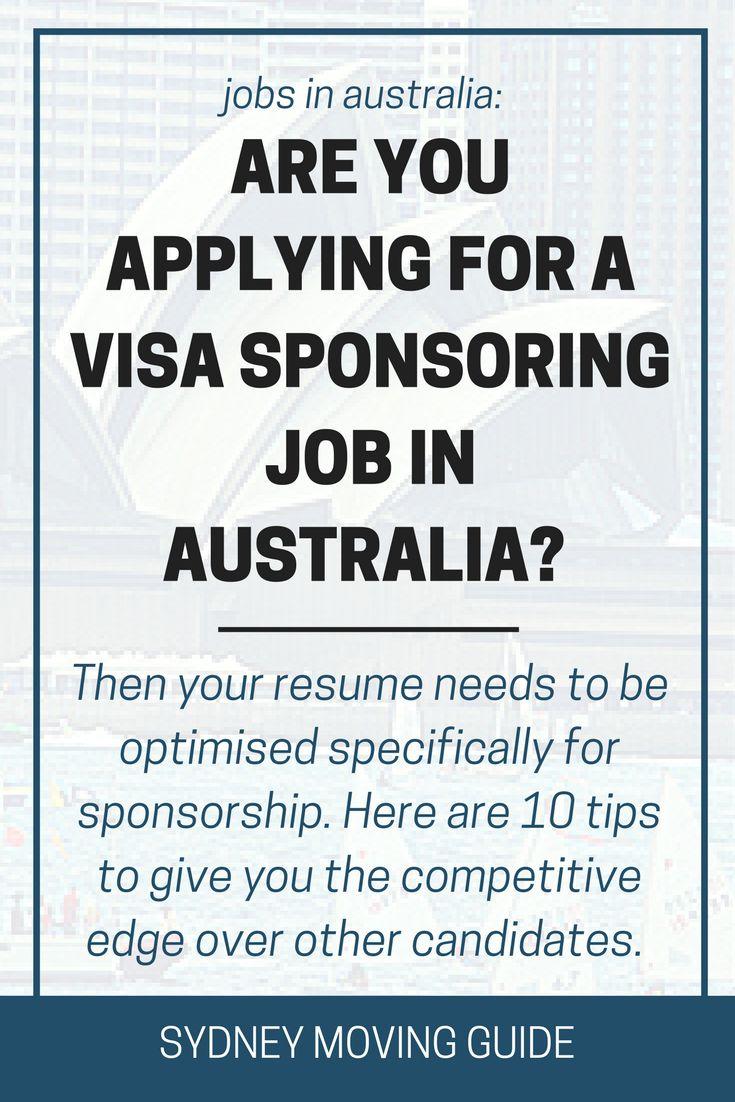Best 25 Jobs Australia Ideas On Pinterest Work Australia Visit