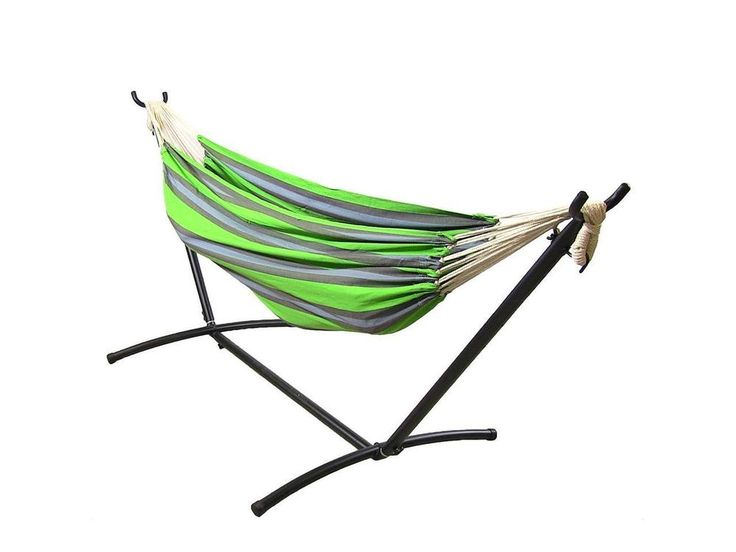 brazilian hammock with stand set outdoor swing hanging camping double bed patio the 25  best brazilian hammock ideas on pinterest   backpacking      rh   in pinterest