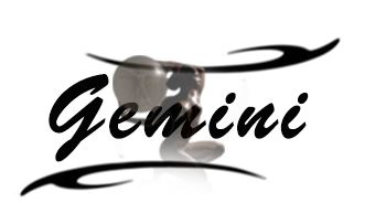 Interested in a website or hosting plans or just want to stay in the loop of things, join our newsletter, be informed of the latest upcoming specials and upgrades. Take your business to the next level of excellence with Gemini http://emailmarketing.secureserver.net/…/6bbd0dc7c1f24…/join or check out Gemini at www.secureserver.net?prog_id=527145 Also coming in may Melanated Community Radio. for more information about this and other projects contact admin@melanatedcommunityradio.net