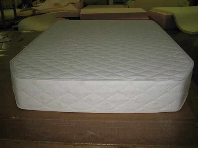 25 best ideas about Custom mattress on Pinterest