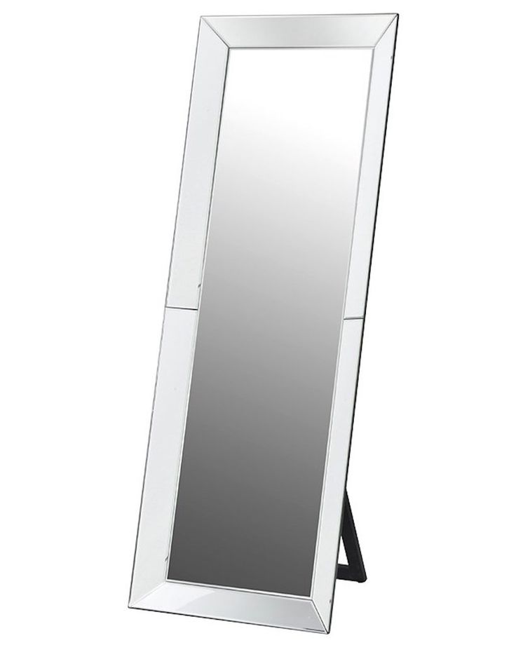 Venetian Cheval Dressing Mirror H:155cm, Full length | Free Delivery