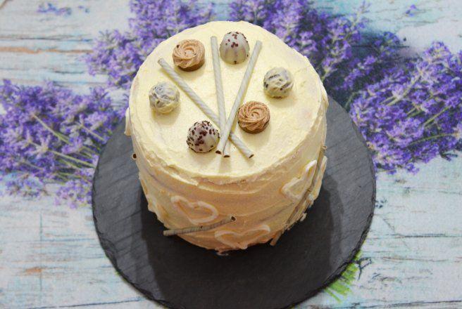 Retete Culinare - Alba ca zapada-Dulciurile copilariei