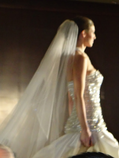 13 best Wedding Ideas from Houston Bridal events images on Pinterest ...
