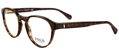 Mens Polo Ralph Lauren Glasses | Eyewear Brands