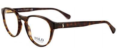 Mens Polo Ralph Lauren Glasses | Eyewear Brands