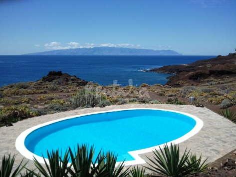 Villa en alquiler a 200 m de la playa