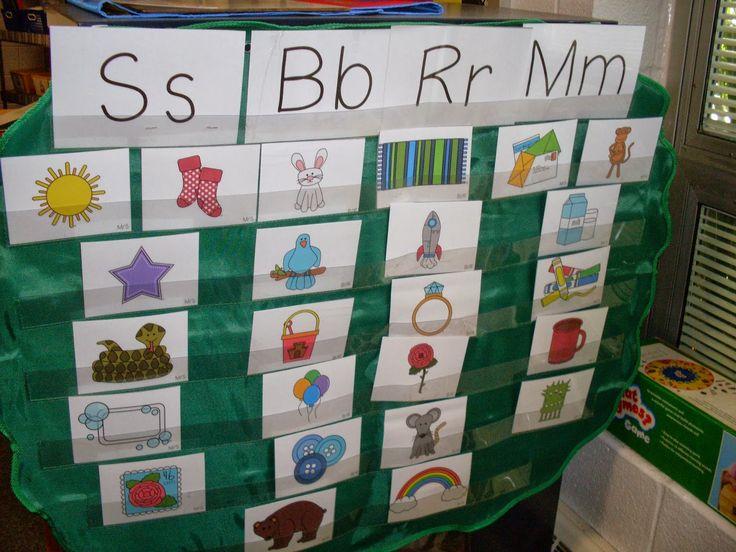 Kindergarten Calendar Flip Chart : Best images about pocket charts for preschool on