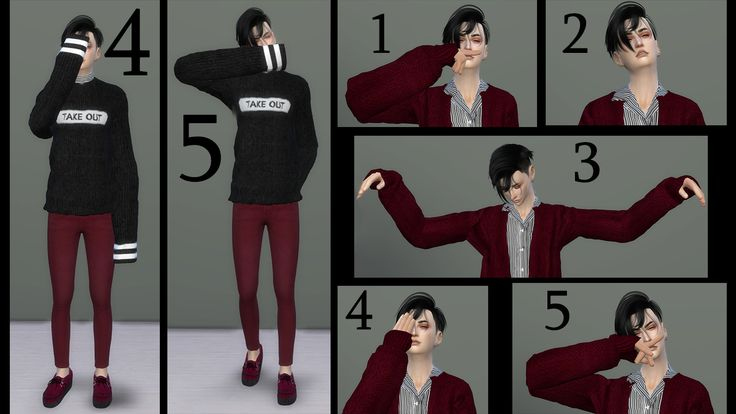 5 Pose Pack inspired by THIS G-Dragon photoshoot: requested by @smellslikepixeldolls ♡ ♡ ♡  ♡ download ♡ ♡ if theres any problems, let me know !! ♡ please feel free to request poses! just submit me a...