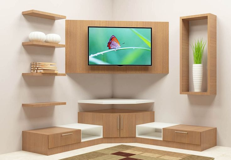 25 best ideas about Modern Tv Units