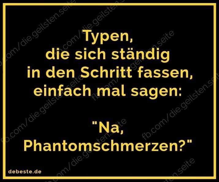 Manner Lustig Witzig Bild Bilder Spruch Spruche Kram