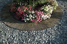 Image result for slate on edge paving