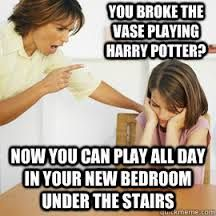 Image result for harry potter memes clean