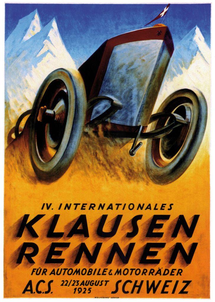 """Nel libro """"In auto sulle Alpi"""" © anche le corse e i rally dal 1897 ai giorni nostri, e le manifestazioni; dalla Stella Alpina alla Coppa d'Oro delle Dolomiti, dalle Alpenfahrt alle Alpine trials....."""