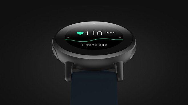 Doğrusunu söylemek gerekirse giyilebilir cihazlar dendiğinde akla gelen ilk cihaz üreticisi Acer değil. Zaten en çok satan giyilebilir cihaz üreticileri arasında Acer'ı göremiyoruz. Fakat bu durum, Acer'ın başarılı cihazlar üretmediği anlamına gelmiyor.                Uygun fiyatlı...   http://havari.co/acerdan-ios-ve-android-uyumlu-akilli-saat-leap-ware-video/