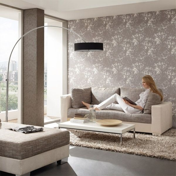 Wallpaper For Living Room Ideas Beautiful 15 Living Room Wallpaper Contemporary Wallpaper Living Room Trendy Living Room Wallpaper Modern Wallpaper Living Room Wallpaper decor for living room