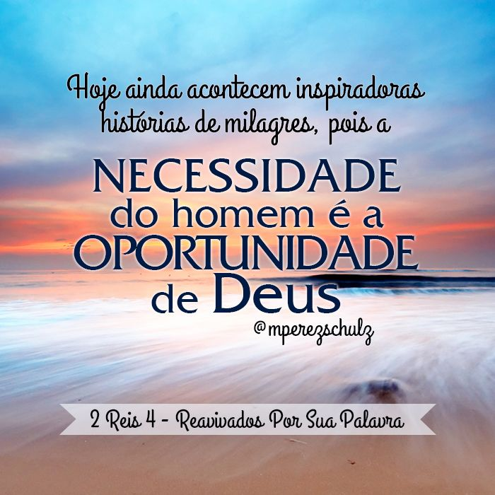 #quotes #rpsp #Biblia #frases